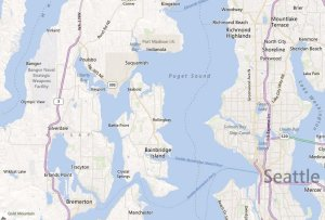 bainbridge_island_map