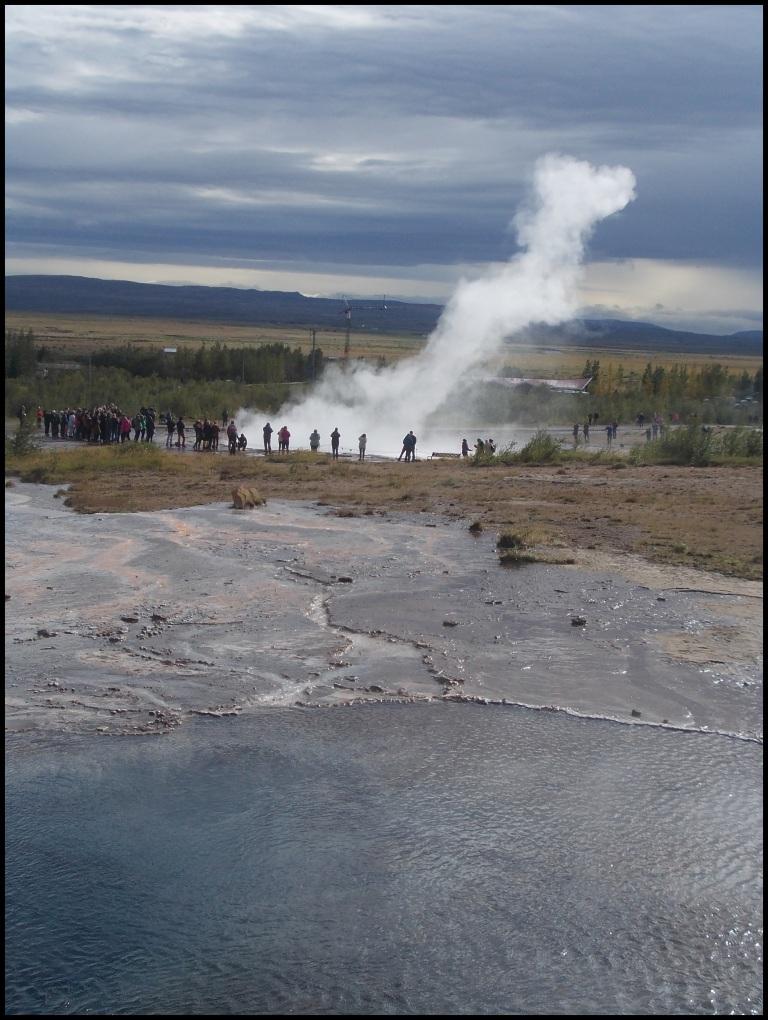 Icelandic beauty 15