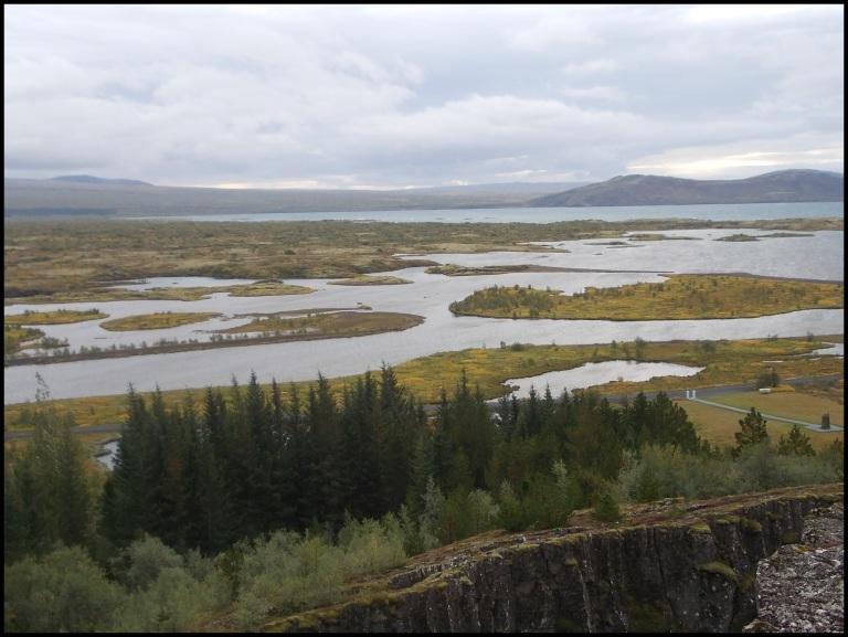 Icelandic beauty 4