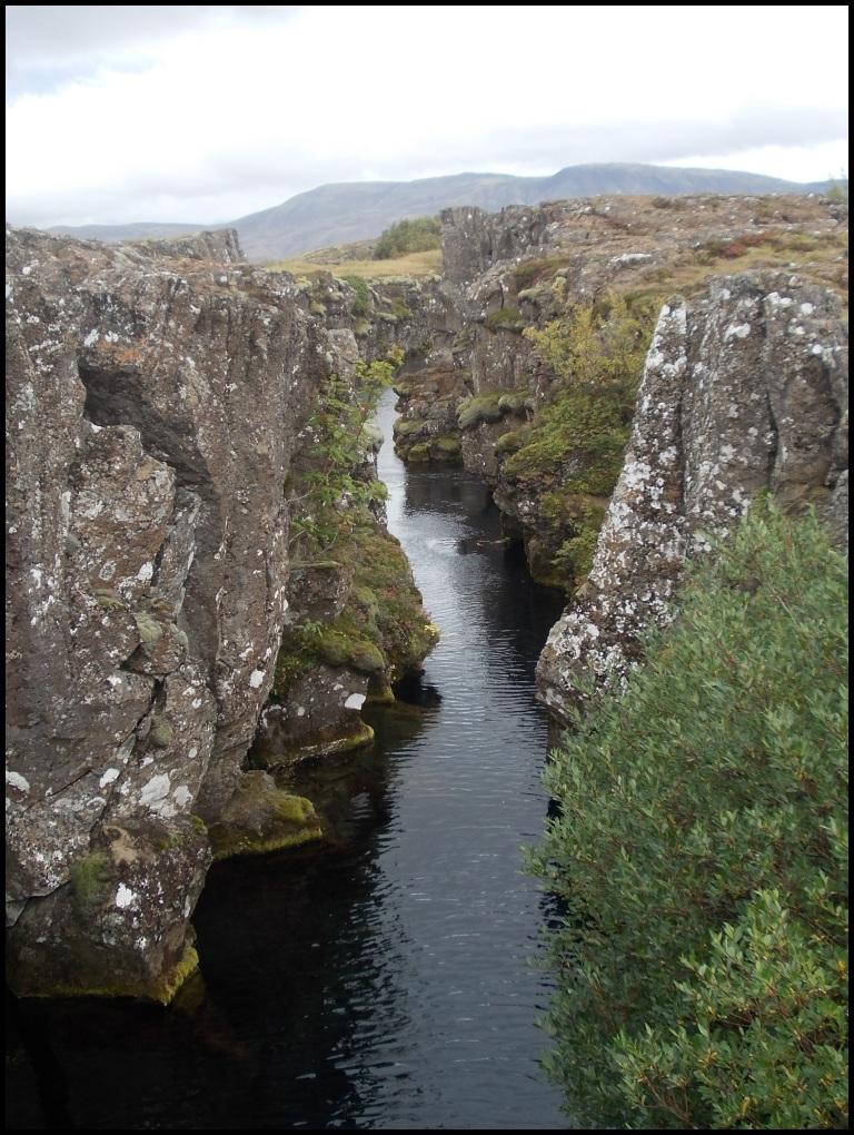 Icelandic beauty 8