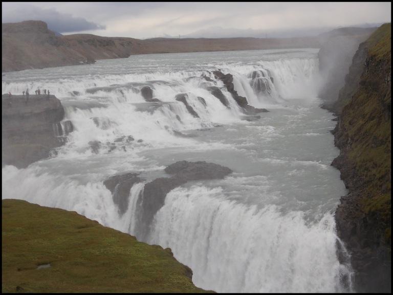Icelandic beauty 9